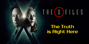 x-files-truth