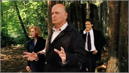 Image result for clyde bruckman's final repose