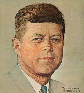 assassination-john-kennedy