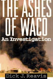 waco-texas-attack