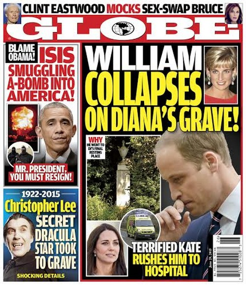 diana-still-in-the-news